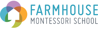 Farmhouse Montessori School  | Educating the whole child